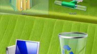 desktop_icons_02article-width