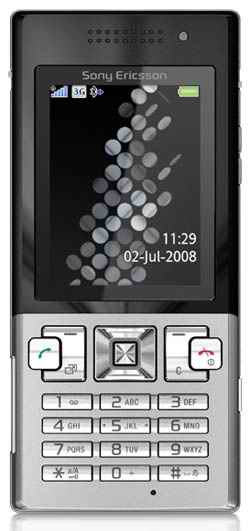 sony-ericsson-t700-cell-phone-front