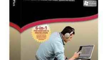 free-mcafee-virusscan-plus-2008-available