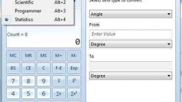 windows-7-calculator