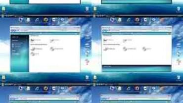 windows_seven_m1_reloaded_by_pankaj981