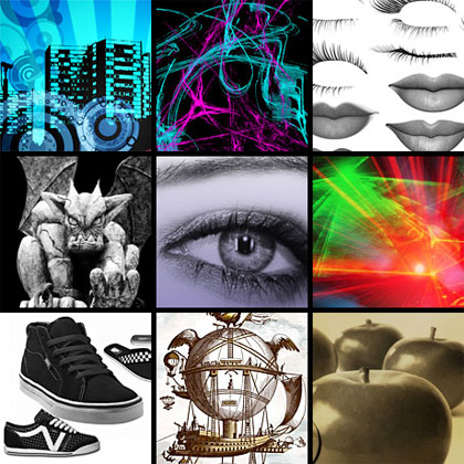 collection_photoshop