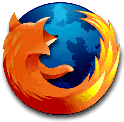 firefox-logo-png