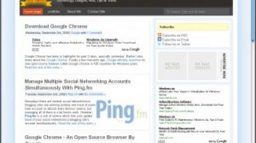 google-chrome-dark