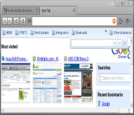 google-chrome-safari-theme