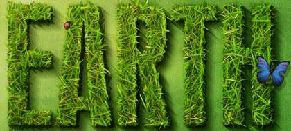 grass_effect