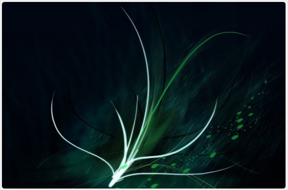green_lotus_brushes