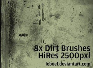 high-res-dirt-brush-set