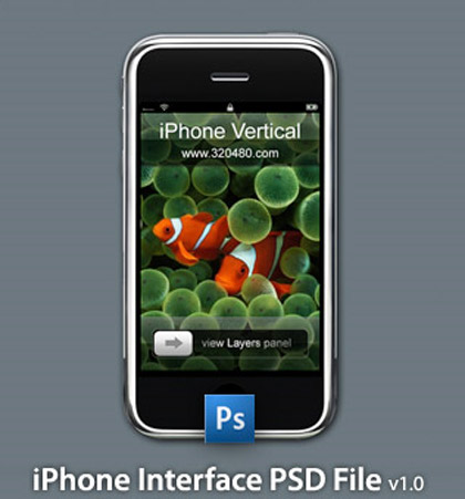 iphone_psd