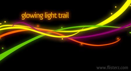 lighttrail