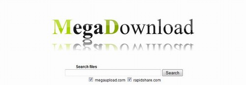 mega-download