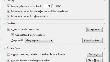 privacy-tab