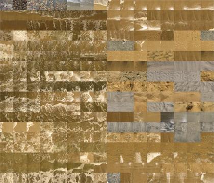 res-textures