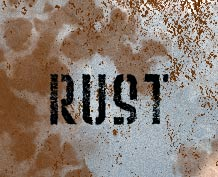 rust_brushes