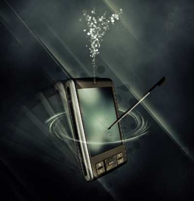 sleekphone