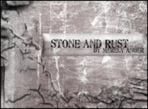 stone-and-rust