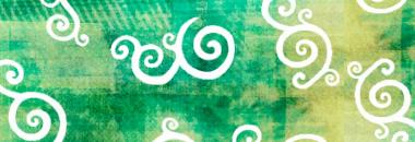 swirls_3