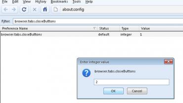browser-tab
