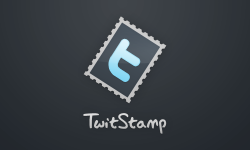 twitstamp-logo