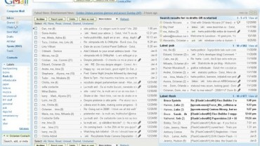 multiple_inboxes-in-gmail