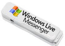 portable-windows-live-messenger
