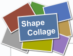 shape-collage-header-logo