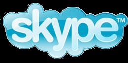 skype-logo-full