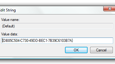 deleting-application-inside-context-menu