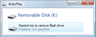 flash-drive-reminder-remove-usb-flash-drive