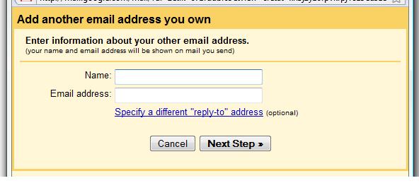 gmail-multiple-accounts-integration