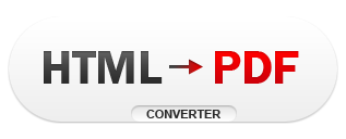 html-to-pdf-converter
