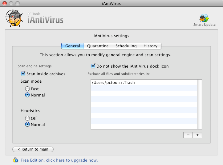 iantivirus-for-mac-os-x