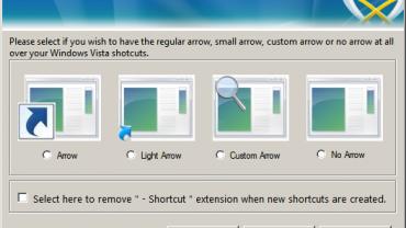 vista-shortcut-overlay-manager