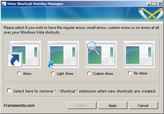 vista-shortcut-overlay-manager