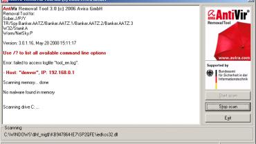 avira-portable-antivir_removal_tool