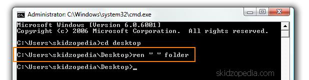 command-prompt-renaming-folder