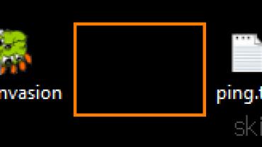 folder-hidden-in-windows