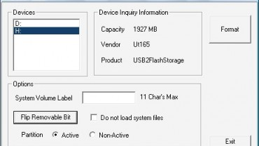 partition_usb_flash_drives