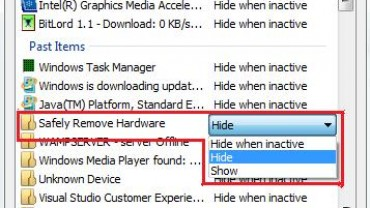 safely-remove-hardware-in-windows