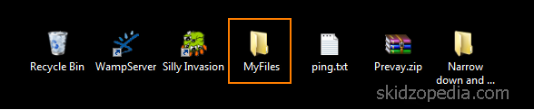ultra-hidden-folders-in-windows-1