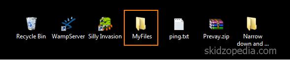 ultra-hidden-folders-in-windows-1