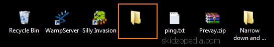 ultra-hidden-folders-in-windows-2