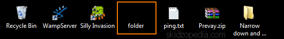 ultra-hidden-folders-in-windows-final-image
