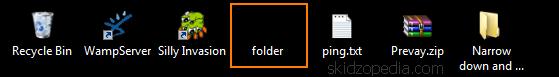 ultra-hidden-folders-in-windows-final-image