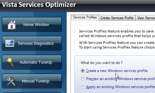 vista-services-optimizer