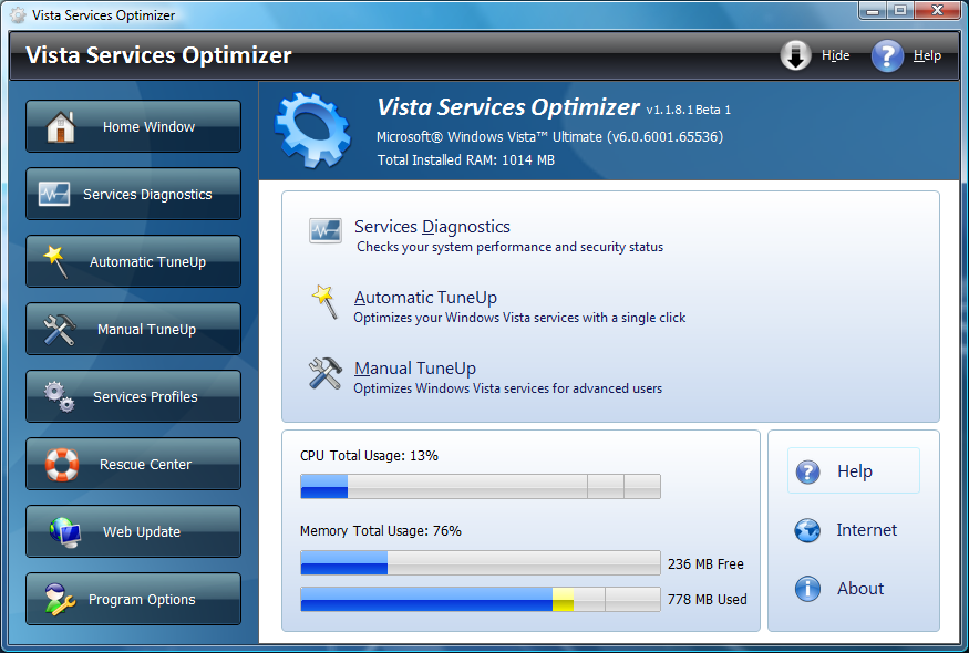 vista_services_optimizer