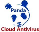 panda-cloud-antivirus-logo