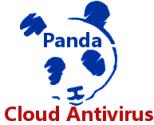panda-cloud-antivirus-logo