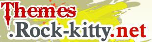 themes-rock-kitty-logo