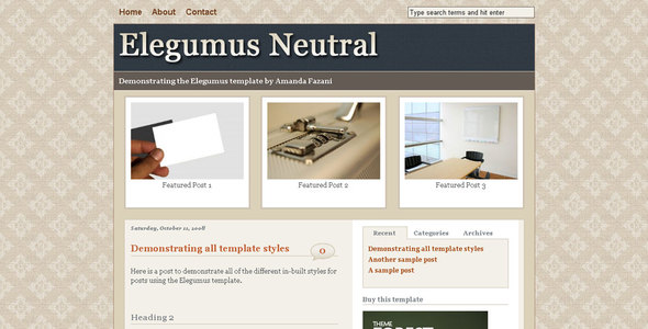 1_Elegumus-Neutral-Home.__large_preview